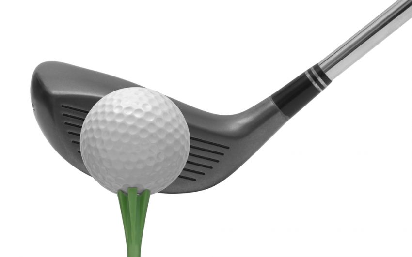 Simulation Software Helps Optimize the Golf Club Performance