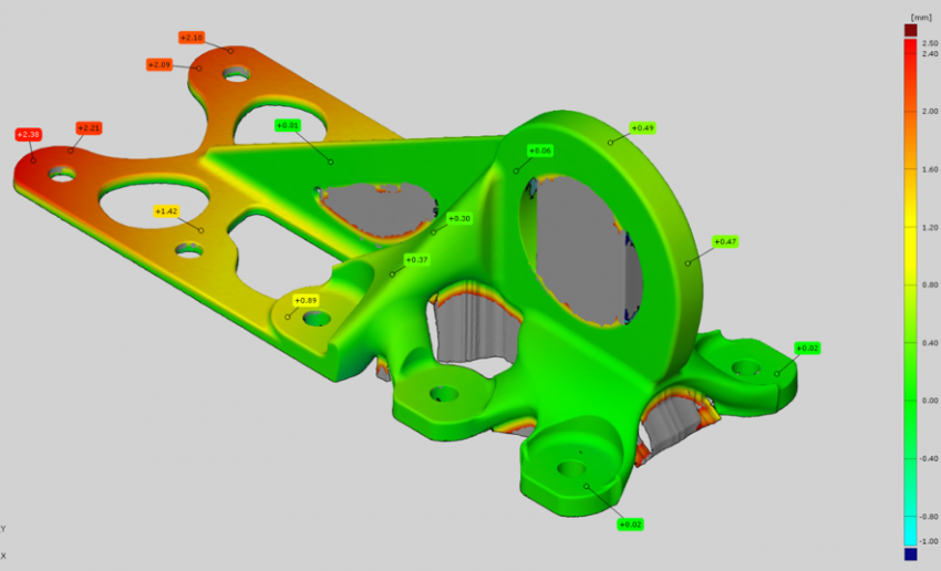 Additive Manufacturing or 3D Printing Training and Tutorials for Engineers