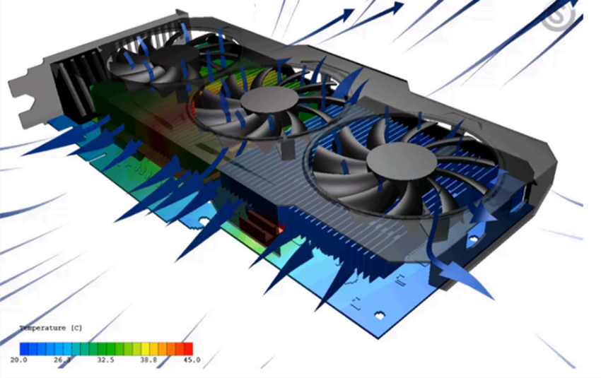 Leveraging Simulation to Improve Electronics New Product Introduction Hit Rate